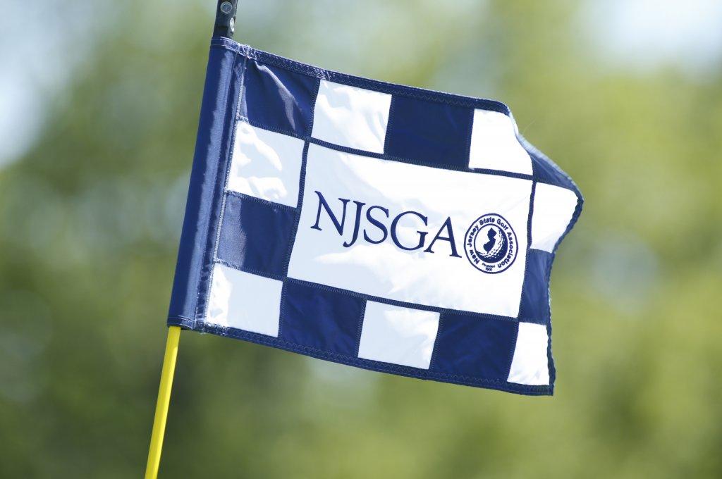 JOIN the NJSGA eClub Online