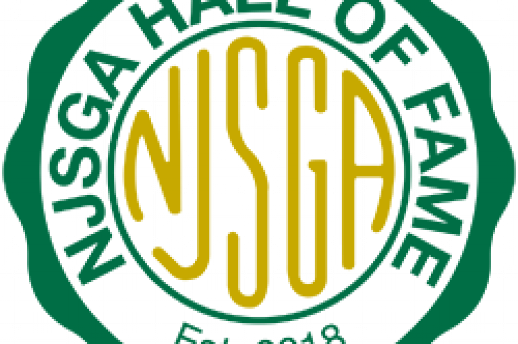 Mission of the NJSGA Hall of Fame