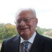 Robert Krueger