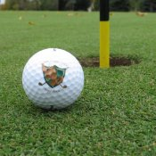 Image of Colts Neck Golf Club - 20% Off Green Fees