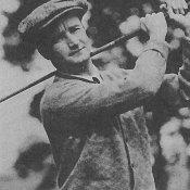 Jerome Travers (1887-1951)