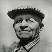 John Shippen (1879-1968)