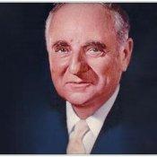 Nestor J. MacDonald (1895-1991)