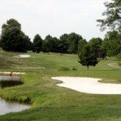 Image of Play Hanover Golf Club