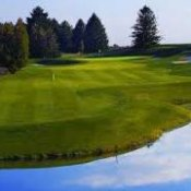 Image of Play the Knob Hill Golf Club
