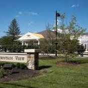 Image of Play Mercer Oaks GC (East) - NJSGA Members Pay $35