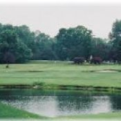 Image of Rolling Greens Golf Club Special