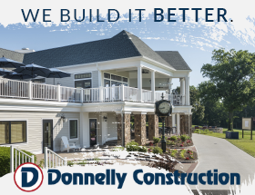 Donnelly Image Ad