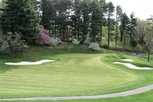 Six teams primed for Bud Foley Cup Finals at Mendham