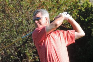Two Bills Defending at NJSGA Senior Events