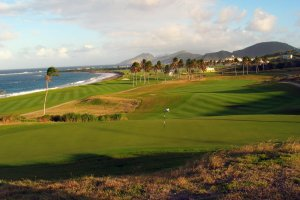 NJSGA Contingent to compete in St. Kitts & Nevis Admirals Cup