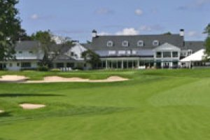 Open Championship Preview: Great Field Takes On Plainfield