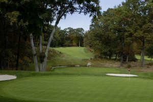 State's Top Amateurs Gather For Amateur Championship