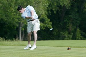 Deo Will Defend Mid-am At Spring Lake