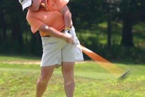 NJ Women's Golf Committee Joins NJSGA