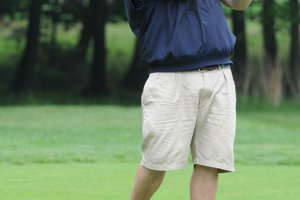 State Open Preview: It's Anyone's Guess