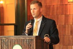 Mga Names Brian Mahoney New Executive Director