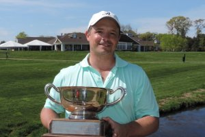 NJSGA To Honor 2016 Champions; The Year In Review - Who Won What