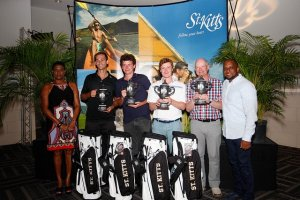 Early Entry Rate Deadline For St Kitts & Nevis Admirals Pro-am Is Sept. 1