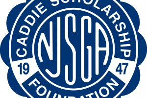 NJSGA Caddie Scholarship Foundation Announces 2017-18 Caddie Scholars