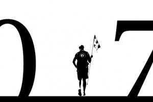 NJSGA CSF Kicks Off 70 For 70 Campaign In Late Summer Issue Of NJSGA Golf Magazine