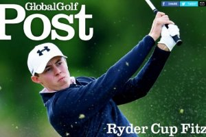 NJSGA Offers Weekly Global Golf Post As New Member Benefit