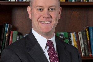 Peter Mcrae Panel Judge At Prestigious University Of Vermont Event