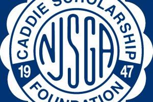 Teams Announced For NCAA D1 Men's Regionals