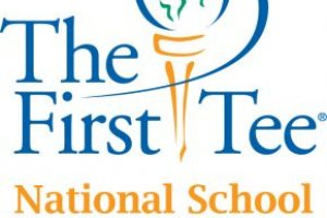 First Tee Launches National School Program In Linden