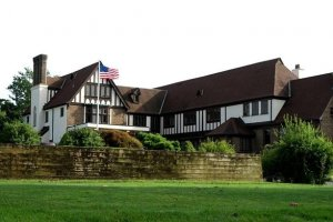 History Reigns Supreme At Suneagles Golf Club