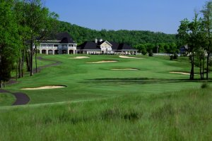 Member Golf Days At Black Oak & Stanton Ridge Offer Two-day Competition