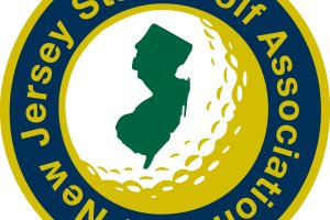 NJSGA Helps Administer USGA Championships