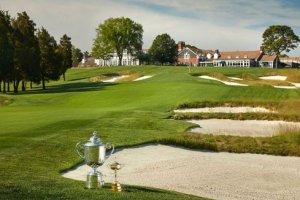 NJSGA Member Access To 2019 PGA & 2024 Ryder Cup