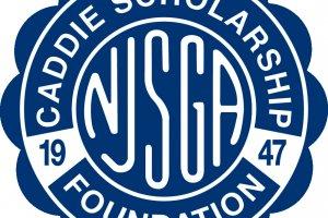 NJSGA Seeks Director, Caddie Scholarship Foundation