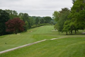 Sold-out Field Enjoys Member Golf Day At Roxiticus Golf Club