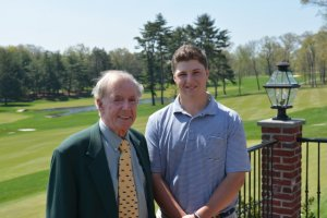 U.S. Junior Amateur Coming To Baltusrol, July 23-29