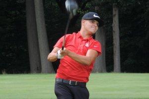 Video: Dylan Stein Wins NJSGA 117th Amateur Championship At Echo Lake