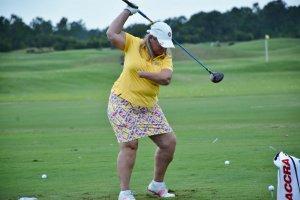 N.J.'s Adaptive Golfers Achieve Success