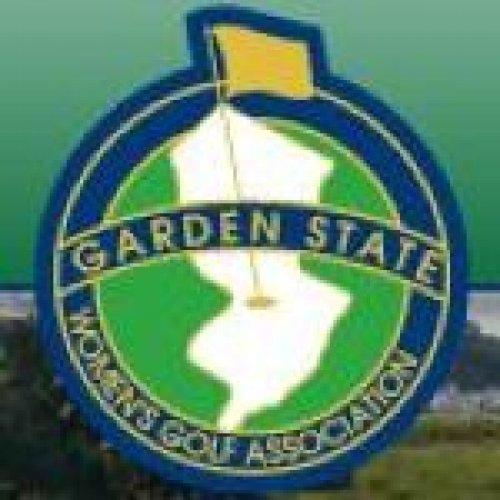 Garden State Women's Golf Association