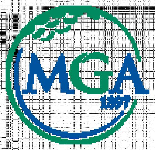MGA Golf