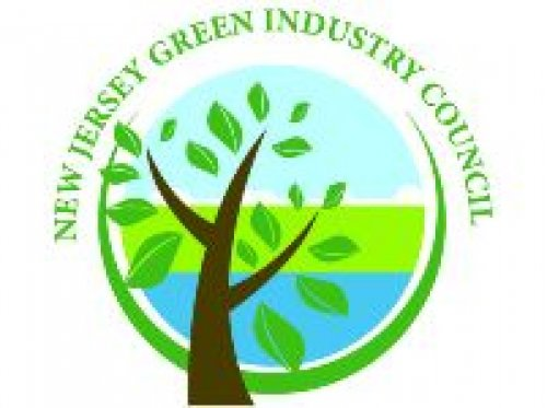 New Jersey Green Industry Council