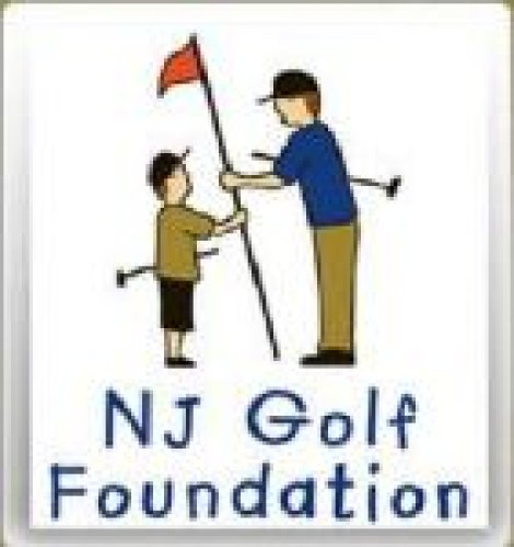 NJ Golf Foundation
