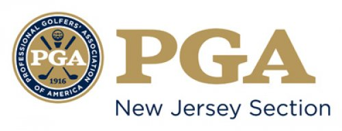 PGA New Jersey Section