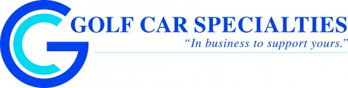 Golf Car Specialties