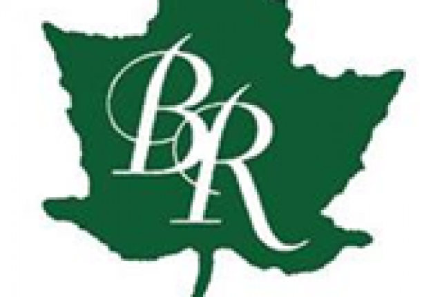 Basking Ridge C.C.