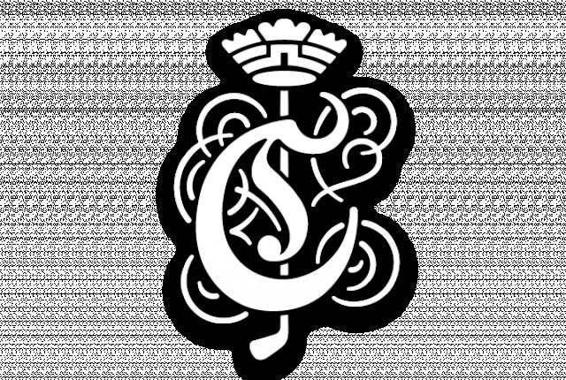 Crestmont C.C. Logo