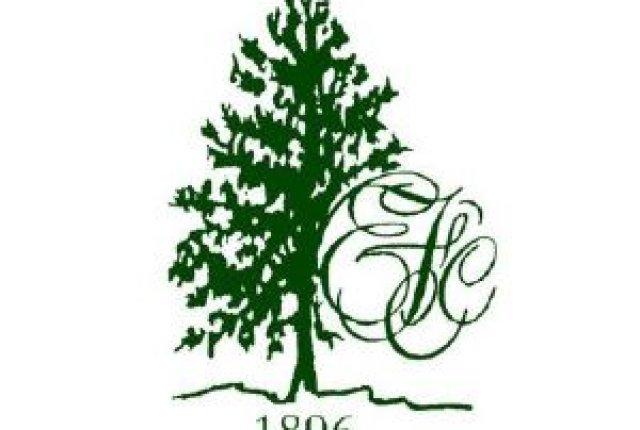 Essex Fells C.C.