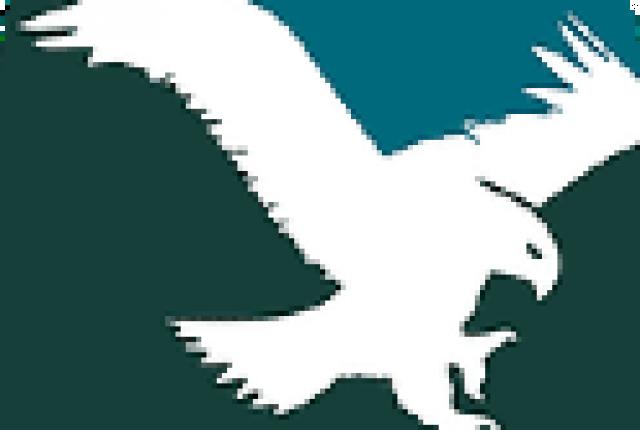 Hawk Pointe G.C. Logo