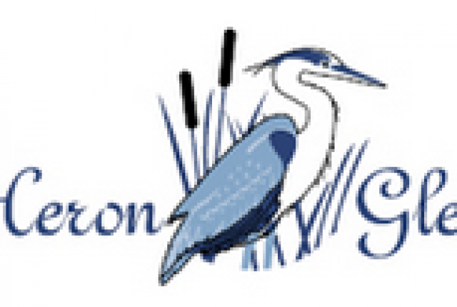 Heron Glen G.C. Logo