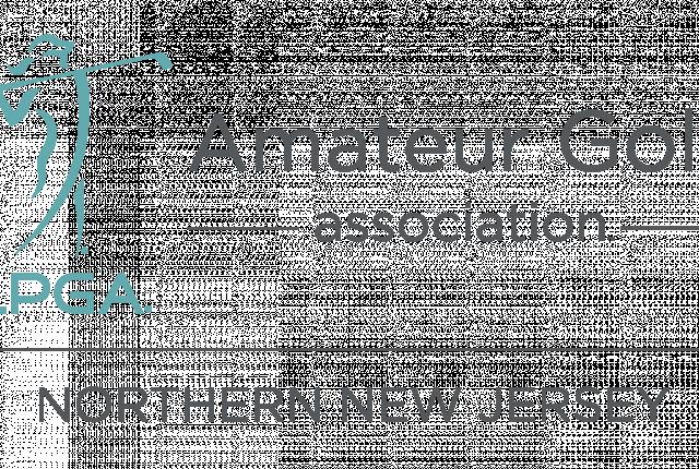 LPGA Amateur Golf Association - Northern New Jersey